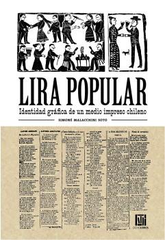 La Lira Popular