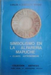 simbolismo-alfareria-mapuche-gonzalez-1984