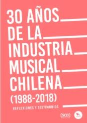 458320-Portada_30_años_de_industria_