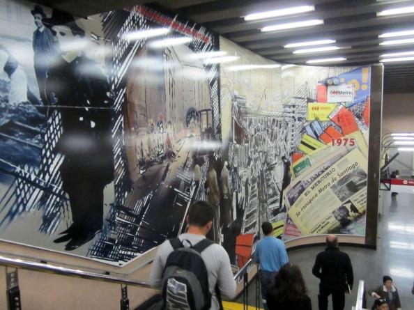 M_Escuela_Militar_Metro