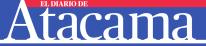 Diario_Atacama