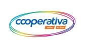 Logo Radio Cooperativa