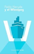 Libro Winnipeg