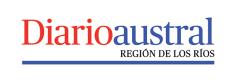 29-diario-austral-losrios-2
