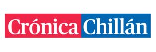 22-cronica-chillan-2
