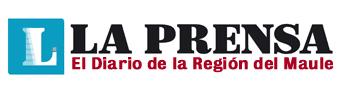 La Prensa Curicó
